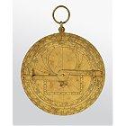 8b13d-astrolabium3.jpg