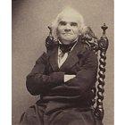 Adolph Ferdinand Duflos