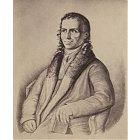 Friedrich Heinrich von der Hagen