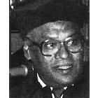 Ramachandra Rao