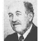 Otto Stern