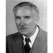 Ryszard Gansiniec