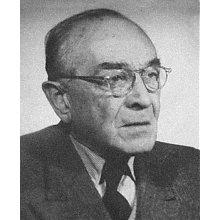 Stanisław Loria