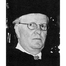 Friedrich Christian Schroeder