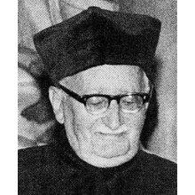 Henryk Michał Barycz