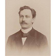 Adalbert Czerny