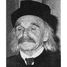 Władysław Kunicki-Goldfinger