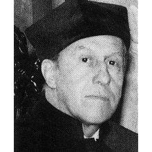 Jacques Voisine