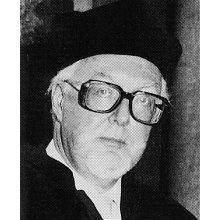 Hans-Gert Roloff