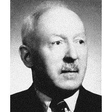 Eugeniusz Rybka