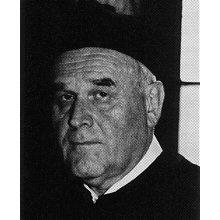 Herbert Schambeck