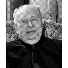 Leszek Kubicki