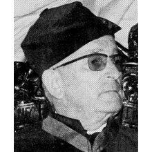 Pierre François Gonidec