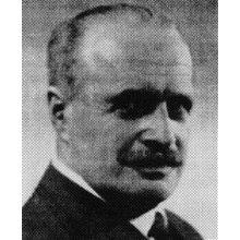 Karol Starmach