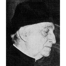Hugon Kowarzyk