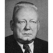 Adam  Chełmoński