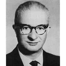Edward Marczewski