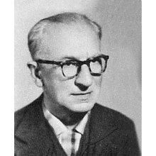 Henryk  Teisseyre