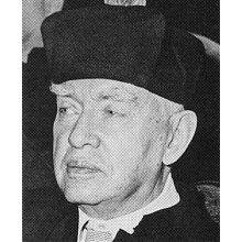 Mstisław Wsiewołodowicz Kiełdysz