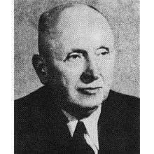 Zdzisław Żygulski
