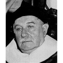 Józef Andrzej Gierowski