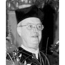 Theodor E. Madey