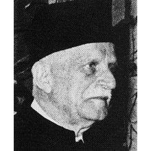 Tadeusz Lewicki