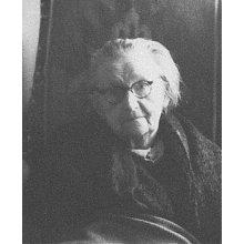 Helena Krzemieniewska
