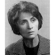 Bogusława Jeżowska-Trzebiatowska