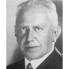 Ludwik  Hirszfeld