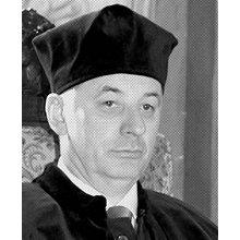 Maciej Żylicz