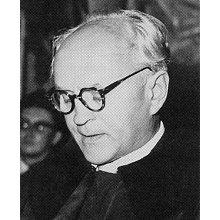 Josef  Macůrek