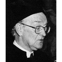 Marcel Janssens