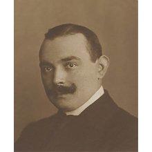 Wilhelm Zorn