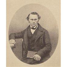Joseph Julius Athanasius Ambrosch