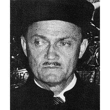 Gunnar Jacobsson