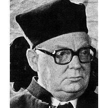 Henryk Jabłoński