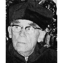 Kazimierz Smulikowski