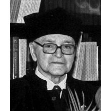 Aleksander Szulc
