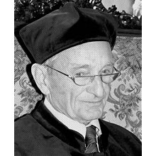 Henryk Samsonowicz