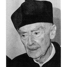 Andrzej Mycielski