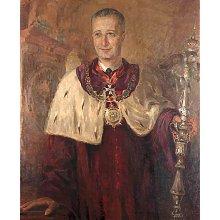 Prof. Edward Marczewski