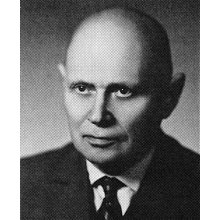 Witold Świda