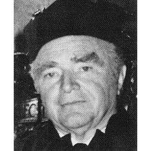 Heinrich Pfeiffer