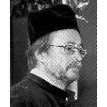 Lothar Knopp