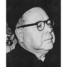 Wiktor Iwanowicz Spicyn