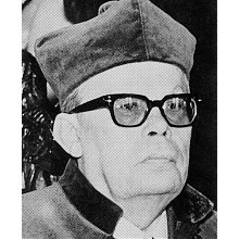 Nikołaj Nikołajewicz Bogolubow