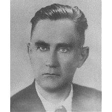 Juliusz Krzyżanowski