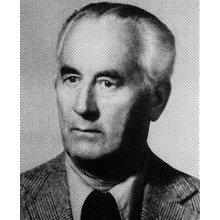 Alfred Jahn