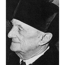Hugo Dionizy Steinhaus